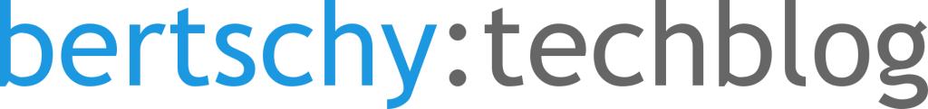 bertschytechblog_logo