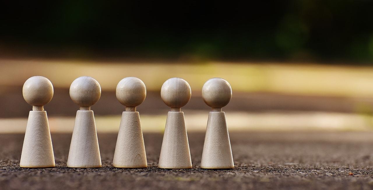 Office 365 Gruppen (2): Erstellen und konfigurieren