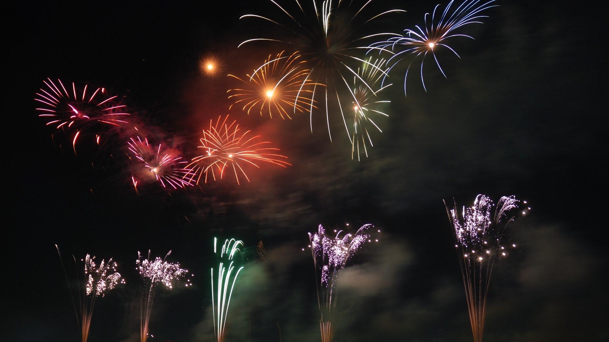 SharePoint an der Ignite 2017: Ein Feuerwerk an Neuerungen