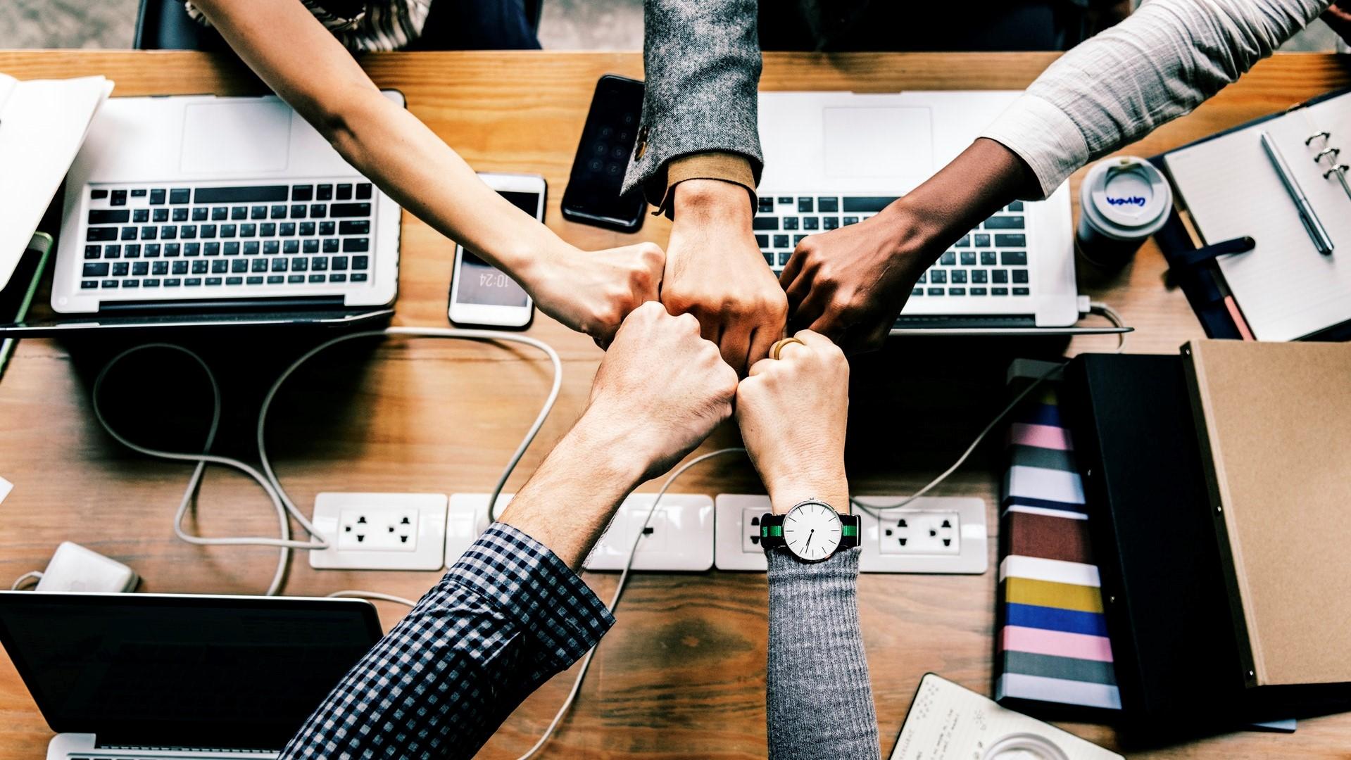 Office 365 Gruppen (1): Überblick und Einführung