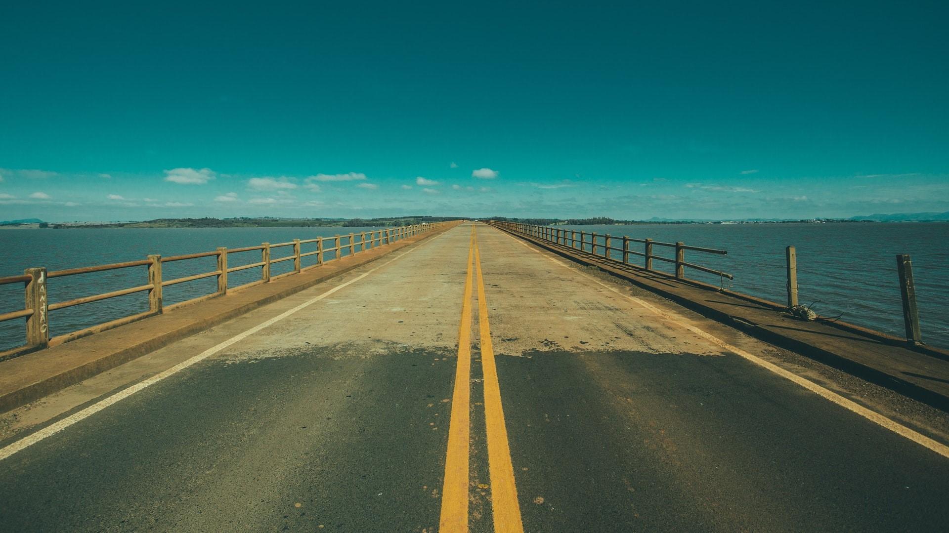 SharePoint und OneDrive: Die Roadmap bis Ende 2017