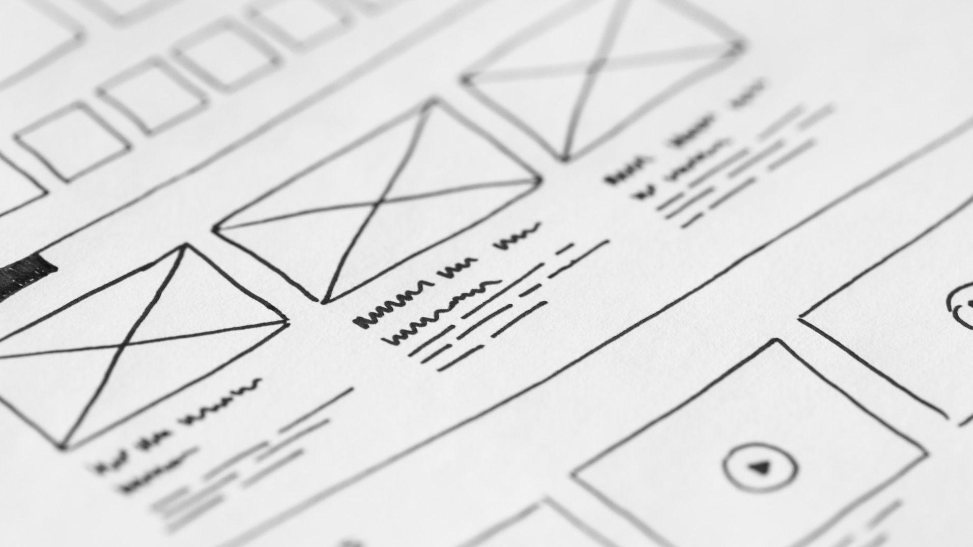 Site Designs: SharePoint Sites automatisch einrichten